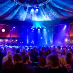 spiegeltent-wollongong-launch-by-caz-nowaczyk-39-Pano copy